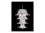 Stanford Rivers Hanging Fixture - Dale Tiffany