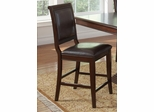 Sullivan Upholstered Counter Height Chair - Set of 2 - 101979