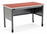 Table/Desk with Pencil Drawers - OFM - 66120