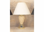 Table Lamp (Set of 6) in Beige - Coaster - 1402-SET