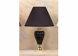 Table Lamp (Set of 6) in Black - Coaster - 1373-SET