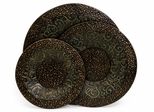 Tabriz Chargers (Set of 3) - IMAX - 1166-3