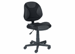 Task Chair - Z-Line Designs - ZL1001-01TCU
