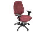 Task Office Chair - Precision Task Chair - 2707