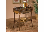 Tea Table in Heritage - Butler Furniture - BT-1522070