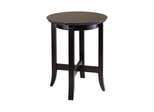 Toby End Table - Winsome Trading - 92019