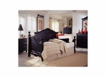 Town and Country Onyx Daybed - Largo - LARGO-ST-4611A-91