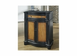 Town & Country Accent Chest - Pulaski