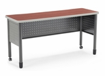 """Training Table 59"""" x 20"""" - OFM - 66510"""