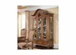Traviata Curio China Umbria - Largo - LARGO-WG-D121A-51BT