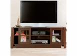TV Stand/ Media Console - Holly and Martin