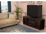 TV Stand - Noble - South Shore Furniture - 4316677