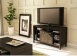TV Stand - Spirit - South Shore Furniture - 4377676