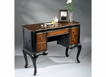 Vanity in Cafe Noir - Butler Furniture - BT-0735104