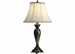 Victorian Table Lamp - Dale Tiffany