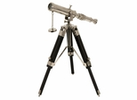 Voyager Tabletop Telescope - IMAX - 60062