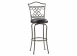 Wayland Swivel Counter Stool - Hillsdale Furniture - 4127-821