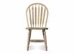 Windsor Arrowback Chair - C-213T