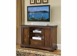 Windsor Entertainment Console in Windsor - Home Styles - 5541-10