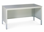 Work Table - Mayline Office Furniture - TW6005