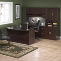 Your Home Office Desk Furniture Purchase
