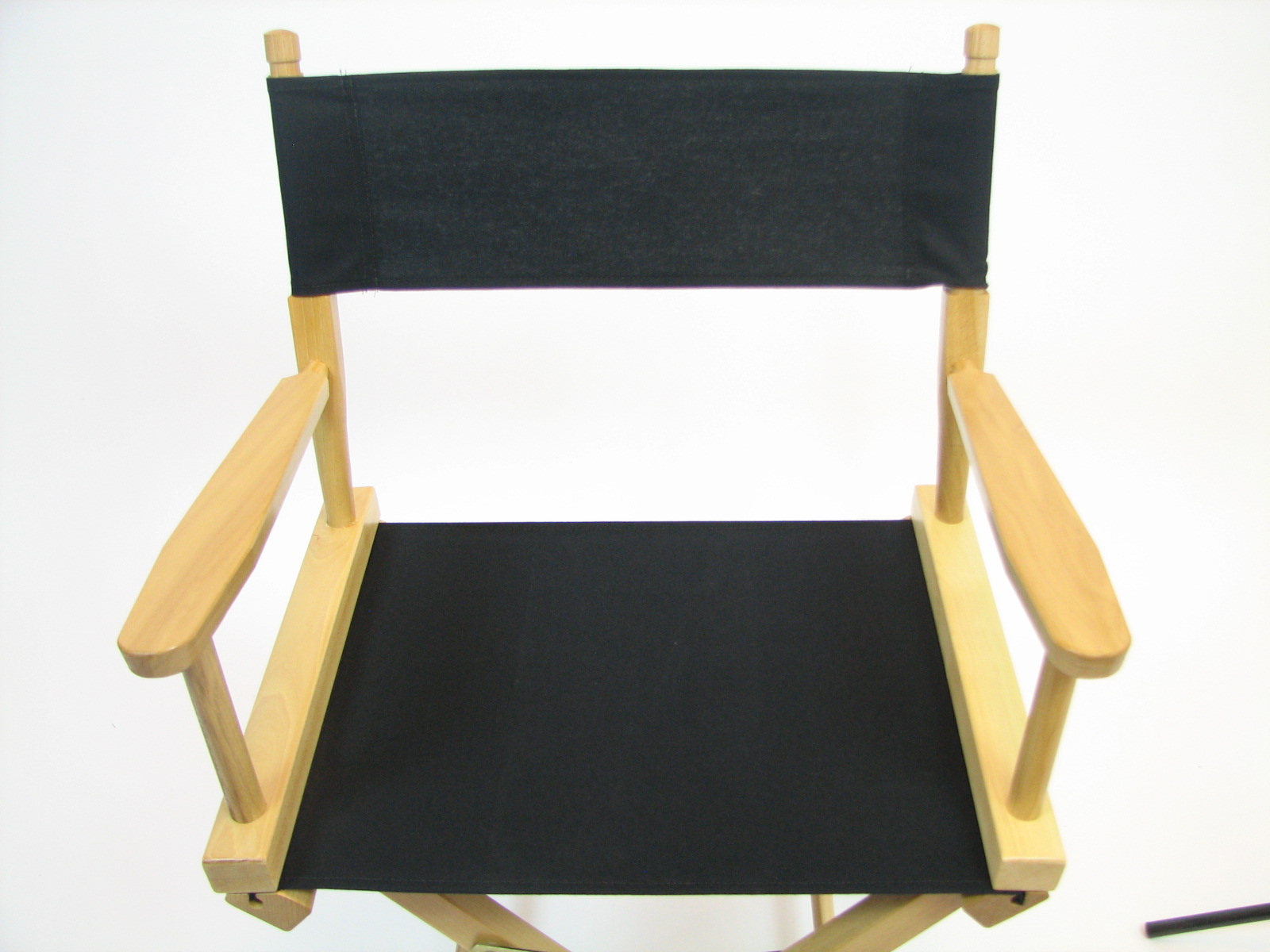 Directors Chair Covers Round Stick images
