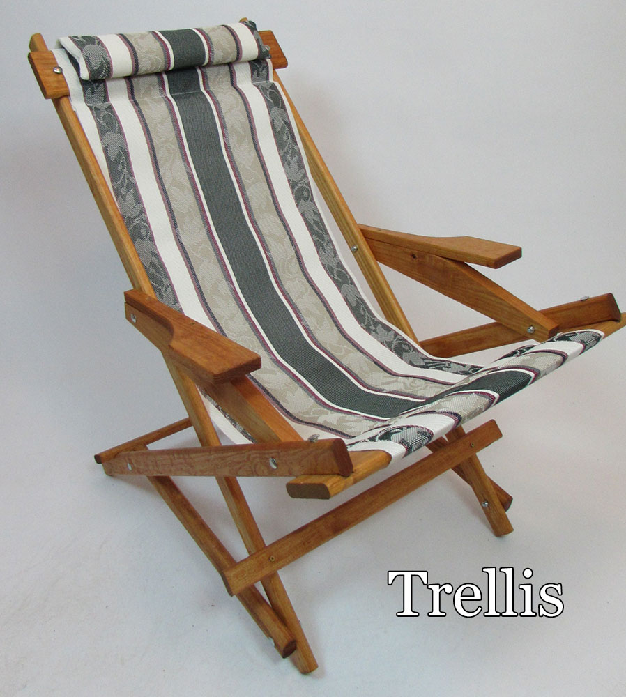 wooden folding rocking chair quot seat shocker quot deals of the day