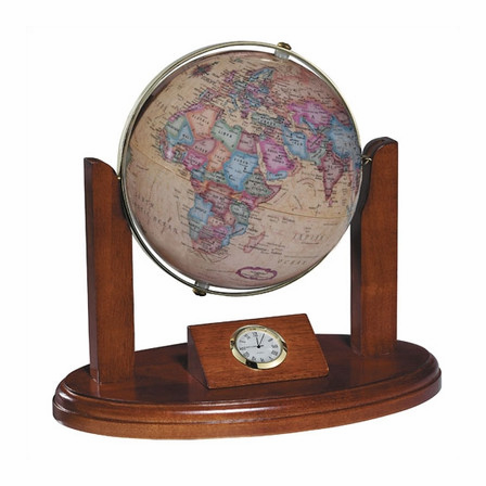 antique p raised price ocean desk freedom globe list inch relief replogle htm