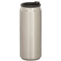 Personalized Can Design Travel Mug - Discontinued