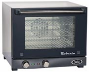 BroilKing®  Professional-Rated  Quarter Size Convection Oven