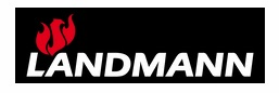 Landmann Grills & Smokers