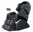 Osaki <br>OS-3D-PRO-Cyber<br> Massage Chair - Black