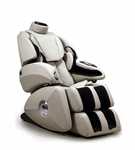 Osaki  OS-7075R Executive  ZERO GRAVITY Massage Chairs