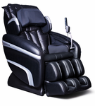 Osaki  OS-7200 Executive ZERO GRAVITY  Heating Massage Chairs