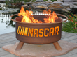 Patina Products<br> NASCAR Fire Pit