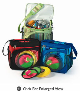 Picnic Plus Lunch, Coolers, Beach & Insulated Totes