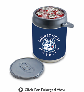 Picnic Time Can Cooler University of Connecticut Huskies