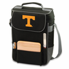 Picnic Time Duet Digital Print - Black/Grey University of Tennessee Volunteers