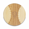Picnic Time  Homerun! Cutting Board Marshall U Thundering Herd