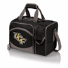 Picnic Time Malibu Embroidered -  Black University of Central Florida Knights