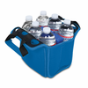 Picnic Time NBA - Blue Six Pack Carrier New Orleans Hornets
