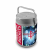 Picnic Time NBA - Can Cooler Houston Rockets