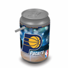 Picnic Time NBA - Mega Can Cooler Indiana Pacers