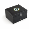 Picnic Time NFL - Cabernet Green Bay Packers