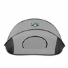Picnic Time NFL - Manta - Black/Gray Philadelphia Eagles