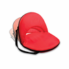 Picnic Time Oniva Seat - Red St. Louis Cardinals