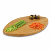 Picnic Time Touchdown! Cutting Board  Ohio State Buckeyes
