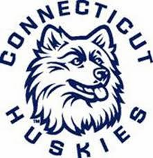 Picnic Time University of Connecticut Huskies Branded Items