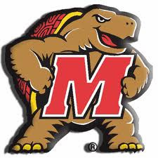 Picnic Time University of Maryland Terrapins Branded Items