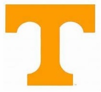 Picnic Time University of Tennessee Volunteers Branded Items